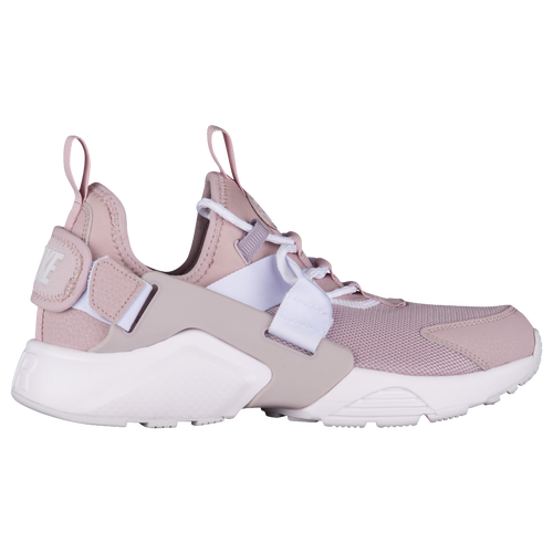 nike huarache women city low