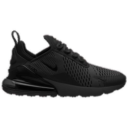 80f0943bd6e6 Nike Air Max 270 - Men s - Shoes