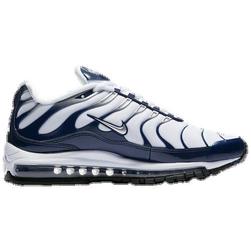 98e38d8c9cf8f3 Nike Air Max 97   PLUS - Men s.  175.00 139.99. Main Product Image