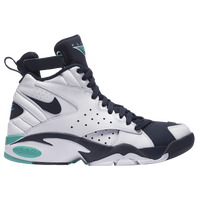 best service b0100 01a57 ... Nike Air Maestro Hi - Mens. Tap Image to Zoom. Styles View All.  Selected ...