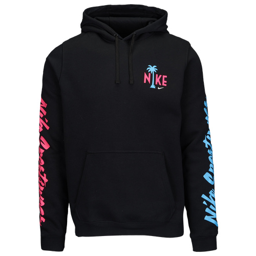 Nike South Beach Hoodie - Men s.  60.00 54.99. Main Product Image 00ca8eef6fe2