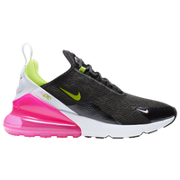 Nike Air Max 270 - Women s - Shoes 0b0c33bb9