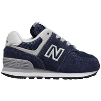 new balance todler boy