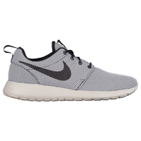 Cheap Buy Nike Roshe | Champs Sports