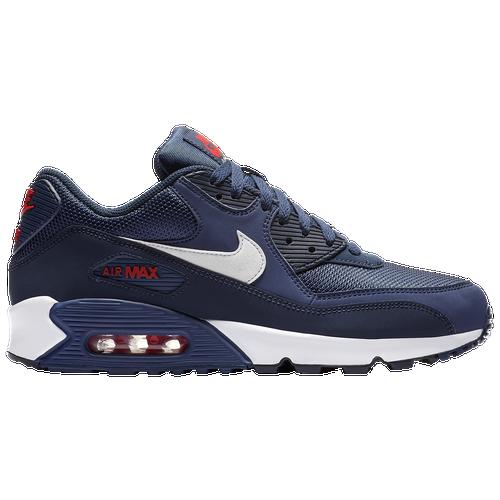 83d2030a07bf Nike Air Max 90 - Men s.  110.00. Main Product Image
