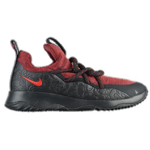 Nike City Loop - Women s - Shoes 675eebae1
