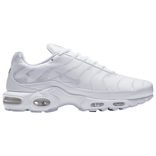 3a38a3fc57b61 Nike Air Max Plus - Men s.  160.00. Main Product Image