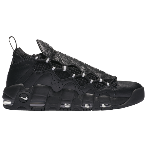 a28ef6290886 Nike Air More Money - Men s.  160.00. Main Product Image