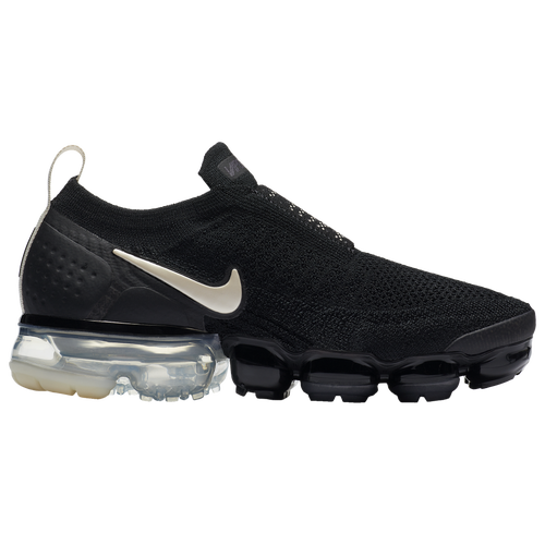 afb6fd3372c Nike Air VaporMax Flyknit Moc 2 - Women s.  200.00 159.99. Main Product  Image