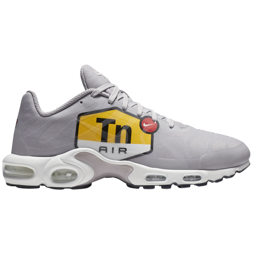 Nike Air Max Plus NS GPX SP - Men s.  119.99. Main Product Image 5484180834