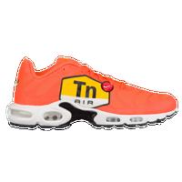 7051822647a Nike Air Max Plus NS GPX - Men s - Shoes