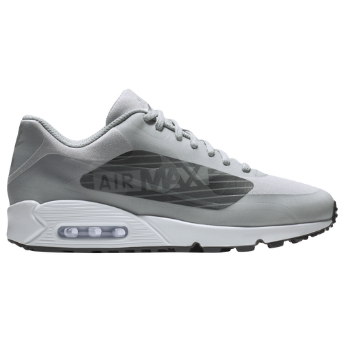 7ee206feb8caee Nike Air Max 90 NS GPX SP - Men s.  150.00 104.99. Main Product Image