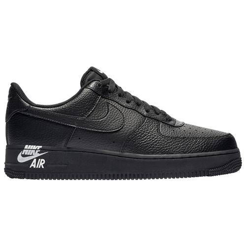 b52da330256 Nike Air Force 1 Low - Men s.  90.00. Main Product Image