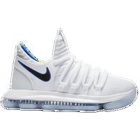 8de6f3dc4e77b5 Nike KD X - Boys  Grade School - Shoes