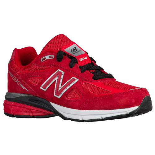 New Balance Rainbow Shoes Men