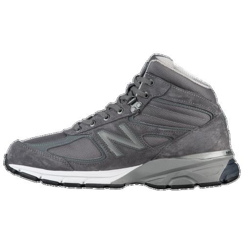 0c6d3e3efe30d New Balance 990 V4 Mid - Men s - Shoes