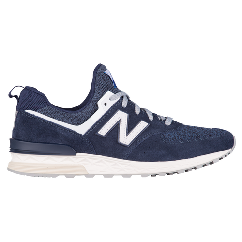quality design dc282 0a71c New Balance 574 Sport - Men's at Champs Sports