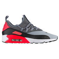 best loved c0401 97064 ... Nike Air Max 90 EZ - Mens - Grey Grey ...