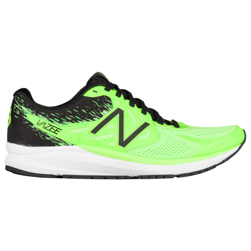 New Balance Prismv Mens Running Shoes