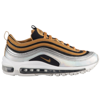 Nike Air Max 97 - Women s - Shoes 6bf6553cd