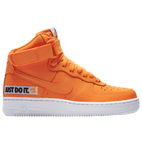 innovative design 0c643 adf4b Nike Air Force 1 High LX - Women s   Champs Sports