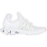 Nike Shox Gravity - Women s - Shoes b92b1a72b