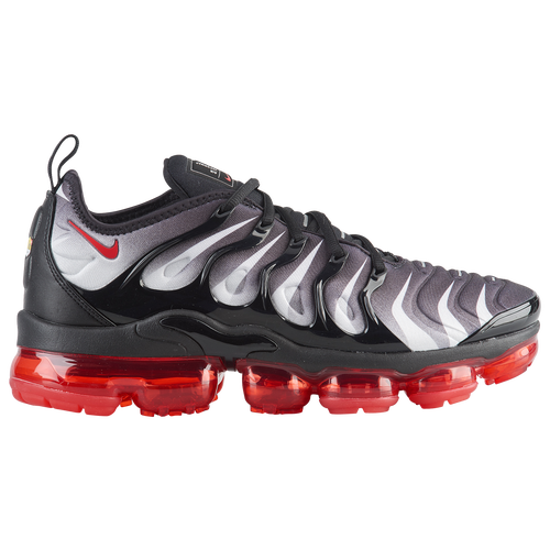 air vapour max plus
