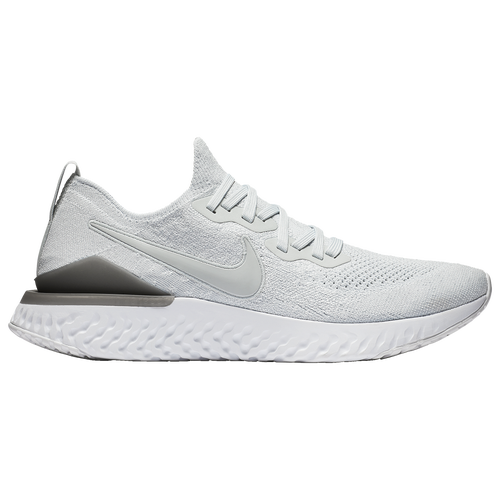 711766da860a Nike Epic React Flyknit 2 - Men s.  150.00. Main Product Image