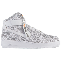 Champs Air Force 1 High Air Force 1 High Kids  bc40c3bcac29