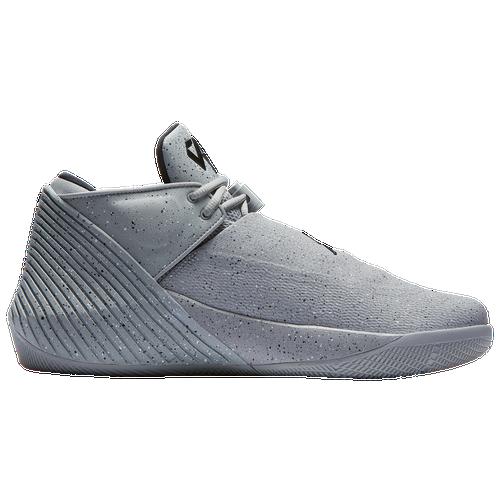 Jordan Why Not Zero.1 Low - Men's - Basketball - Shoes ...