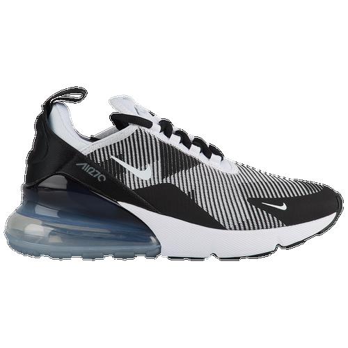 Nike Air Max 270 - Boys  Grade School - Shoes 74d37a079