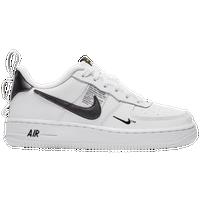 Nike Air Force 1 Low - Boys  Grade School - Shoes d2e5569de91b