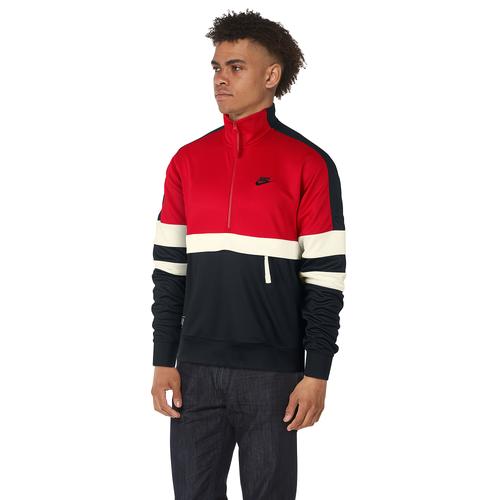Nike Air Jacket - Men s.  100.00. Main Product Image ead201013