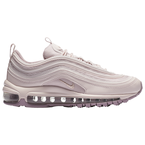 new concept a4937 64ae6 ... sweden nike air max 97 womens casual shoes barely rose barely rose  elemental rose 37aad 86894