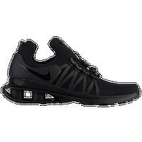 Nike Shox Em New York