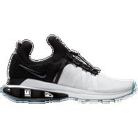 Nike Shox Gravité 123 professionnel gratuit d'expédition WMdC2