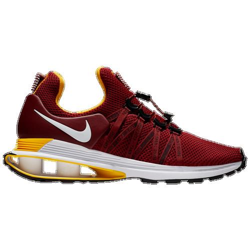 Nike Shox Gravity - Men s - Shoes 2ab42c433