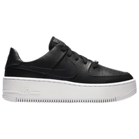 Nike Air Force 1 Sage Low - Women s  7745bbd81