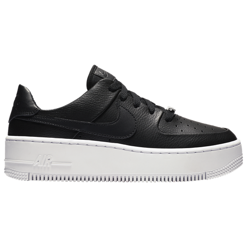 Nike Air Force 1 Sage Low - Women s - Shoes 109b7ff3c