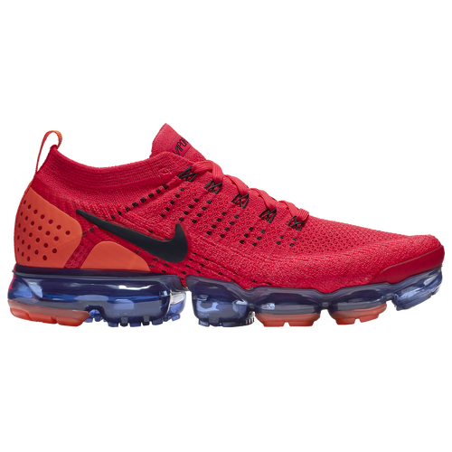 Nike Air Vapormax Flyknit 2 - Men s - Shoes 33321e280c62