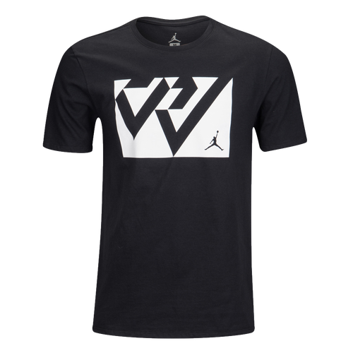 Undefeated Back To Back World War Champs Shirt - USA T-Shirt - Patriotic Tee- Undefeated Back to Back World War Champs T-Shirt by HG Apparel. This amazing patriotic t shirt is made from premium ring spun cotton which gives it a soft feel and a comfortable fit.