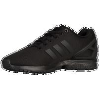 the latest 9fed2 7d04d ... germany adidas originals zx flux mens all black black 5c9fc 03c8d