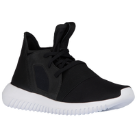 Adidas Men Tubular Doom black core black vintage white Bait