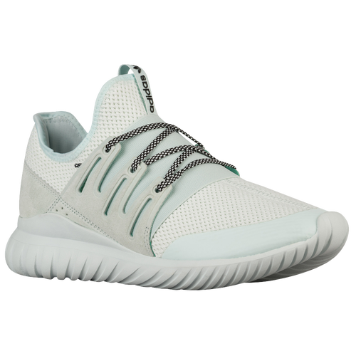 san francisco 724d2 6361f ... spain hot sale 2017 adidas originals tubular radial mens running shoes  ice mint ice mint b89d4