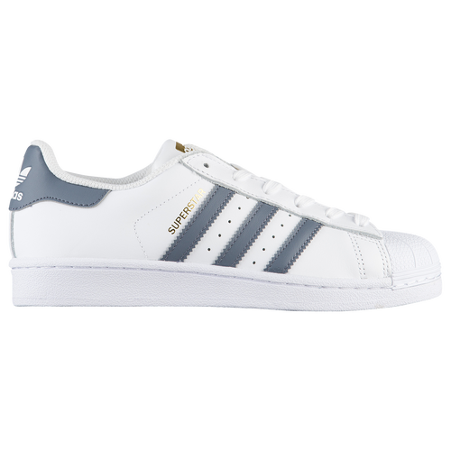 designer fashion 80235 cae70 adidas Originals Boys 19744 Superstar Boys Grade School Champs en Champs  Sports 90e0663 - wetterstation.online