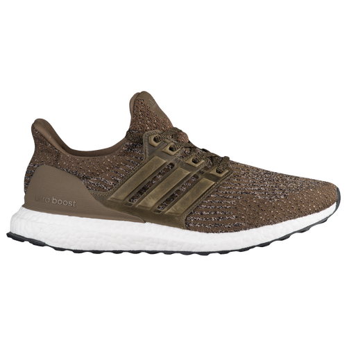 6cfe54612d7e1 cheap adidas Ultra Boost Mens Running Shoes Trace Olive Trace Khaki ...