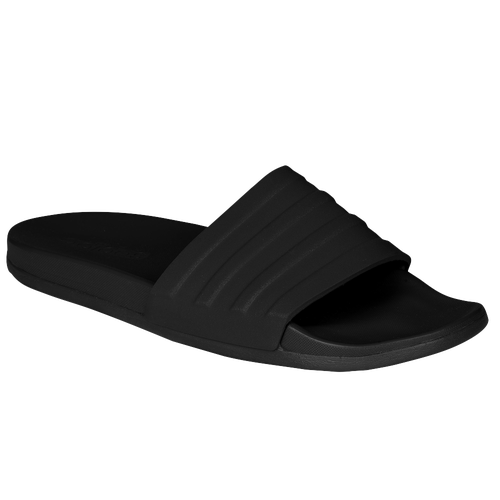 save off fe7f1 b52a0 adidas Adilette Cloudfoam Ultra - Mens. 35.0019.99. Main Product Image