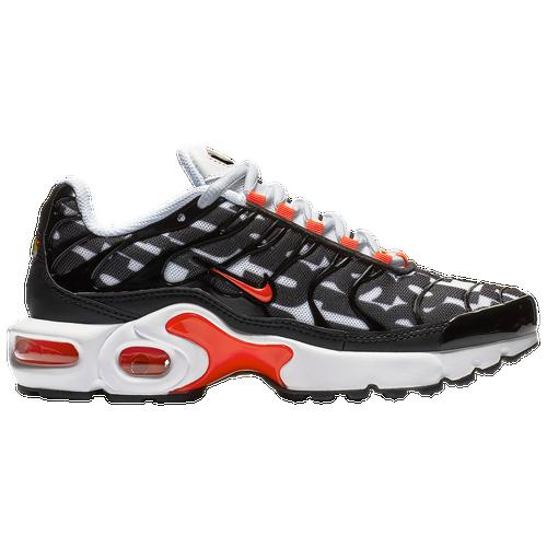 air max boys shoes