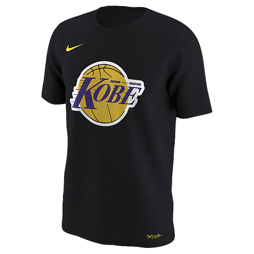 Score NBA Gear, Jerseys, Apparel, Memorabilia, DVDs, Clothing and other NBA products for all 30 teams. Official NBA Gear for all ages. Shop for men, women and kids' basketball gear and merchandise at ashamedphilippines.ml