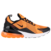 huge selection of 39179 f7457 ... Nike Air Max 270 - Men s. Tap Image to Zoom. Styles  View All. Selected  ...